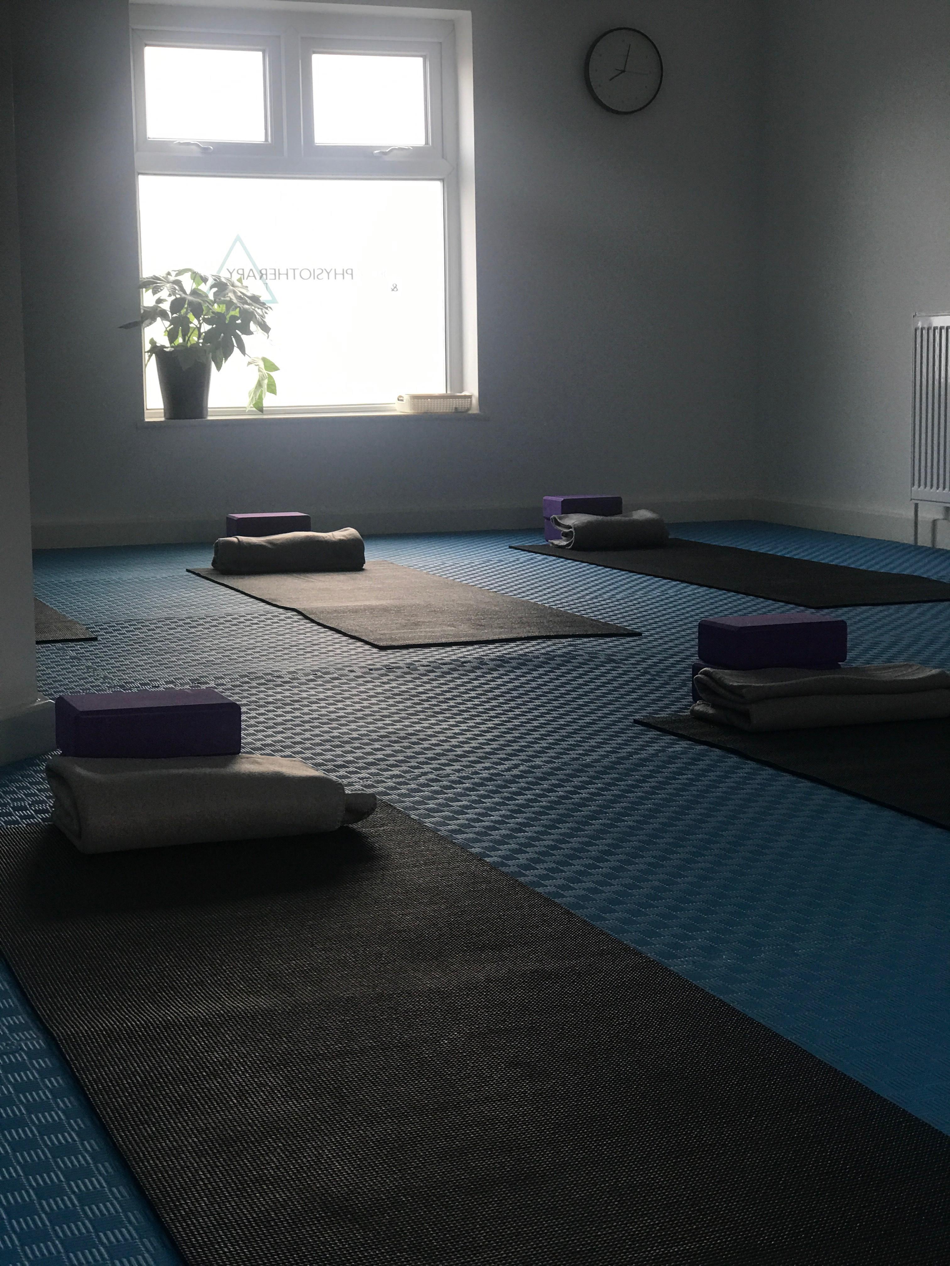 yoga_workshop_pic_1