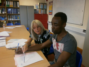 education_training_-_english_and_maths
