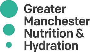 greater_manchester_nutrition_and_hydration_logo