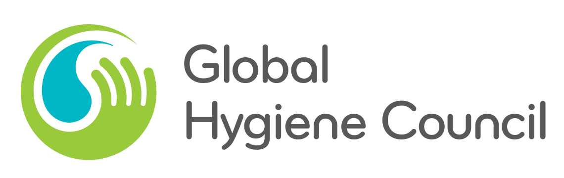 Hygiene Council Logo