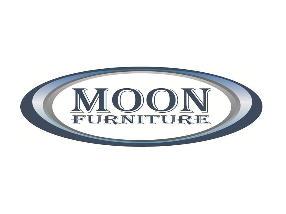 Moon Furniture - North West Logo