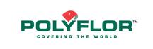 Polyflor Ltd Logo