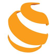 Salvere Logo