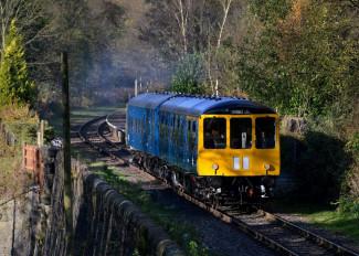 scenic_railcar_weekend