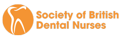 Society of British Dental Nurses Logo