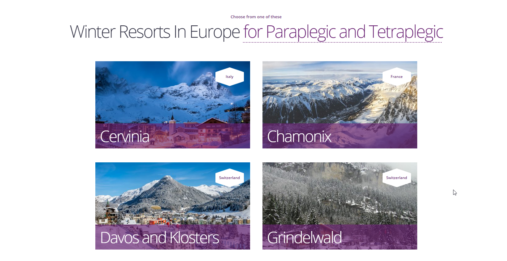 2020-01-21 -winter sports travel - accessible resort guide   staysure
