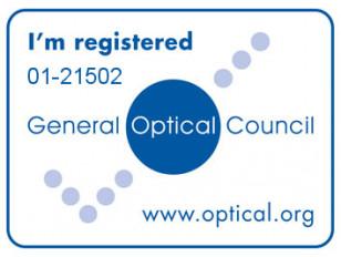 01-21502-appointmentcard-logo