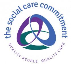 socialcommitmentlogo