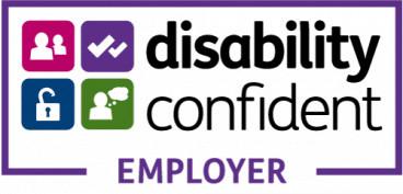 disability_confident
