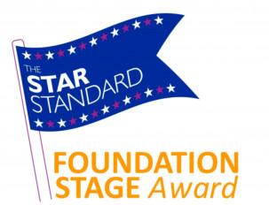 star_standard