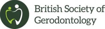 bristish_society_of_gerodontogy_logo