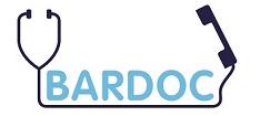 BARDOC - Bury & Rochdale Doctors on Call Logo