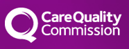 The Ferns Care Home Logo