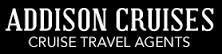 Addision Travel Ltd Logo