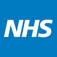 Oral Health Promotion Team Logo
