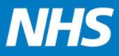 Falls Prevention Service Logo