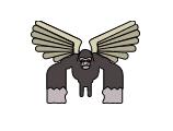 Beast Prosthetics Logo