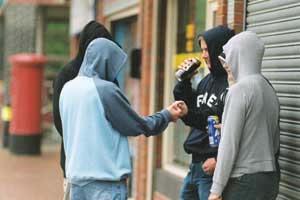 e_township_forums_anti-social-behaviour