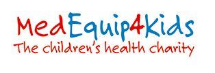MedEquip4Kids Logo