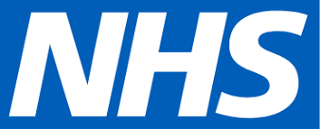 Stroke Service - Fairfield Hospital Logo