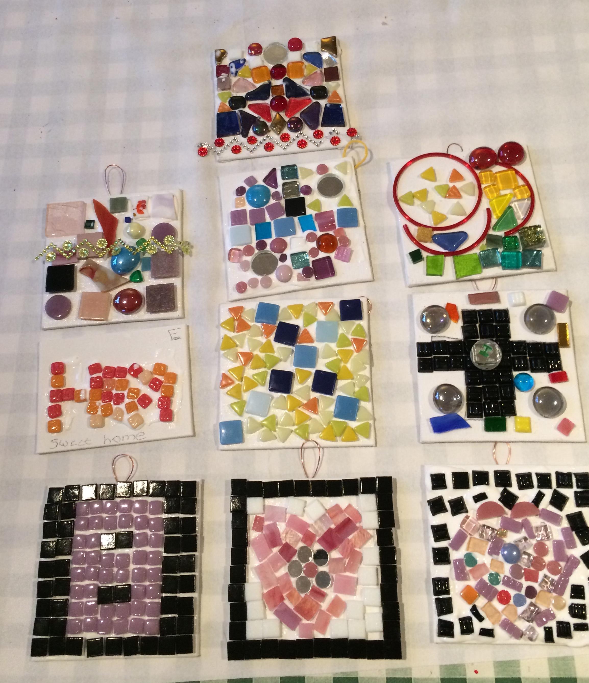 womens_group_mosaics_14th_dec_17