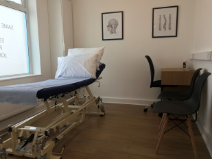clinic_picture_2