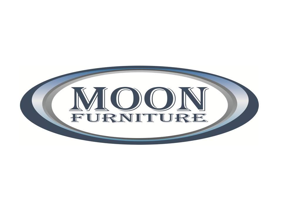 Moon Furniture - North West Logo