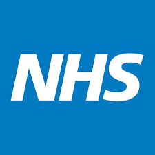 Oral Health Promotion for EYFS Presentation Logo