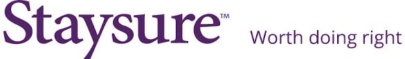 Staysure Insurance - Accessible Winter Resorts Logo