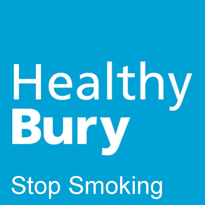 Stop Smoking Service Logo