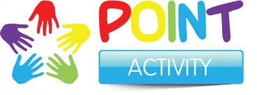 point_activity_logo_2016