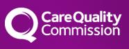 The Ferns Care Home Logo