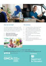 EnterprisingYou Flyer-page-002.jpg