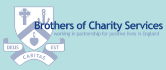 Brothers of Charity Logo