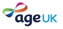Age UK Bury Handyperson Service Logo