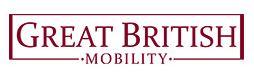 Great British Mobility Logo