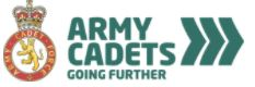 Greater Manchester Army Cadet Force Logo