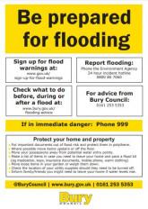 Flood warning 1.JPG