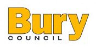 Bury Council.JPG