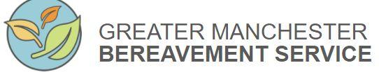 GM Bereavement Service Logo