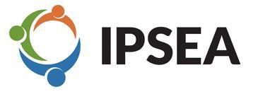IPSEA (Independent Parental Special Education Advice) Logo