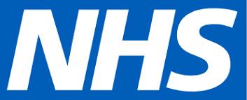 Stroke Service - Fairfield Hospital Logo